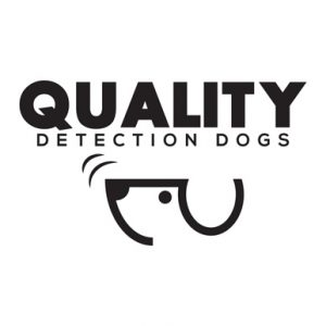quality-detection-dogs-logo-header